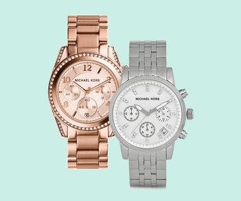 Designer Luxus Uhren