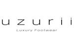 Designer Luxus Uzurii