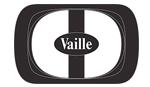 Designer Luxus Vaille