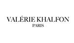 Designer Luxus Valerie Khalfon