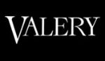Designer Luxus Valery