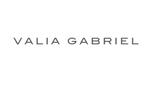 Designer Luxus Valia Gabriel