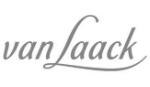 Designer Luxus van Laack