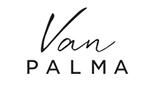 Designer Luxus Van Palma