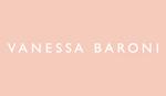 Designer Luxus Vanessa Baroni