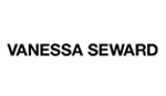 Designer Luxus Vanessa Seward