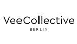 Designer Luxus VeeCollective