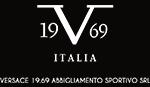 Designer Luxus Versace 19.69 Abbigliamento Sportivo Srl