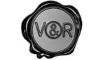 Designer Luxus VIKTOR & ROLF