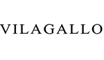 Designer Luxus Vilagallo