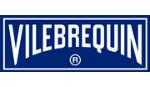 Designer Luxus Vilebrequin