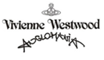 Designer Luxus Vivienne Westwood Anglomania
