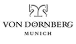 Designer Luxus Von Dörnberg