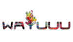 Designer Luxus Wayuuu