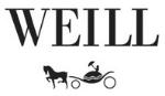 Designer Luxus Weill
