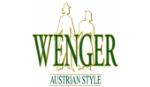 Designer Luxus Wenger