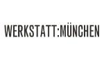 Designer Luxus Werkstatt München