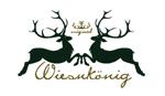Designer Luxus Wiesnkönig