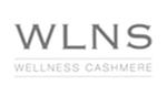 Designer Luxus Wlns Cashmere