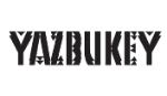 Designer Luxus Yazbukey