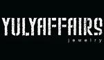 Designer Luxus Yulyaffairs