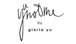 Designer Luxus Yunotme by Gloria Yu