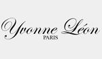 Designer Luxus Yvonne Léon
