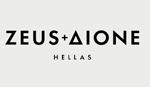 Designer Luxus Zeus+Dione