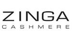 Designer Luxus Zinga Cashmere
