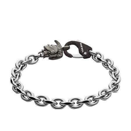 Diesel  Armbänder - Bracelet DX1146040 - in multi - für Damen