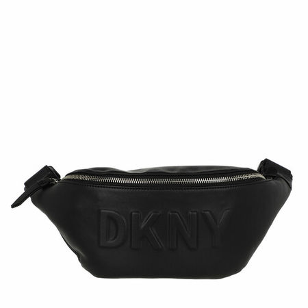 DKNY  Bauchtaschen - Tilly Sling Bag - in schwarz - für Damen