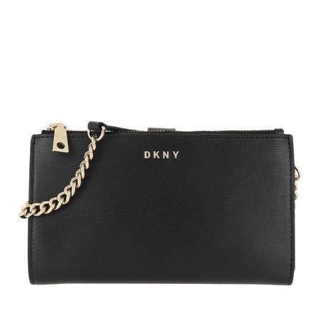 DKNY  Crossbody Bags - Bryant Crossbody Bag - in schwarz - für Damen