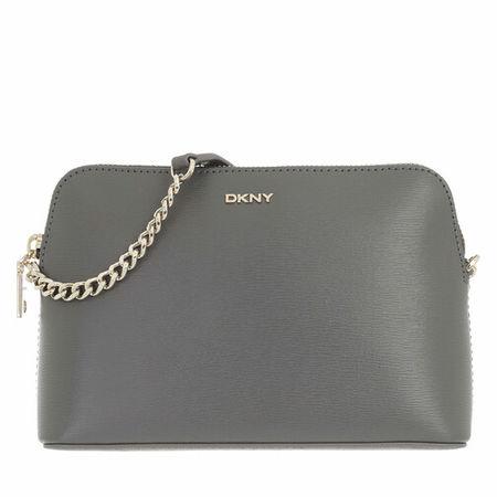DKNY  Crossbody Bags - Bryant Dome Crossbody Bag - für Damen