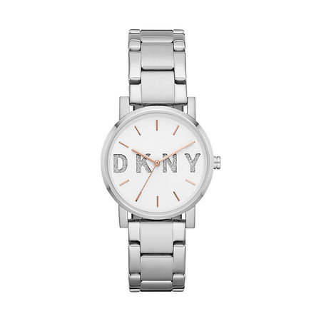 DKNY  Damenuhr NY2681