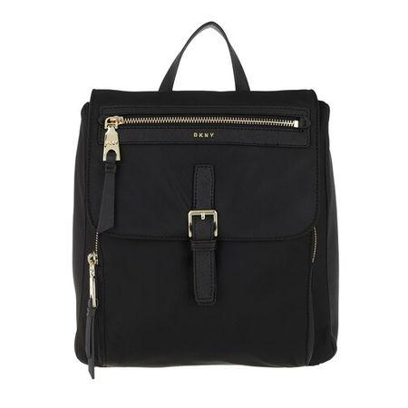 DKNY  Rucksack - Cora Backpack - in black - für Damen