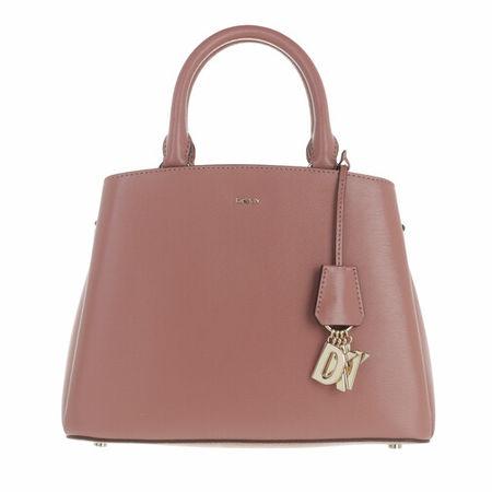 DKNY  Satchel Bag - Paige  Md Satchel - in Quarz - für Damen