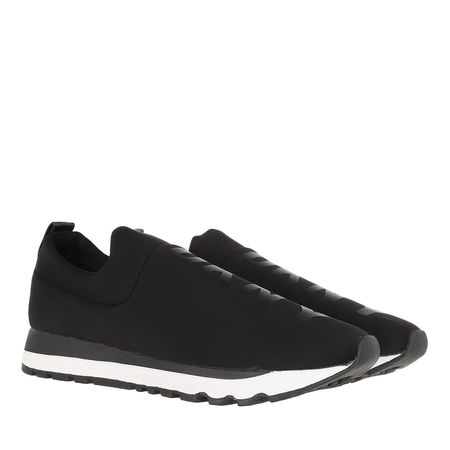 DKNY  Sneakers - Jadyn Slip On Sneaker - in schwarz - für Damen