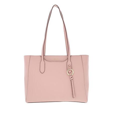 DKNY  Tote - Lola Tote Cashmere - in rosa - für Damen