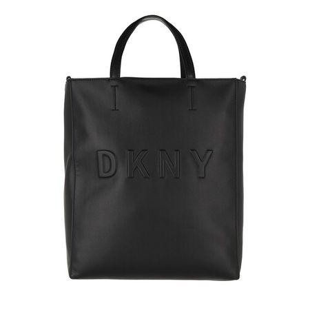DKNY  Tote - Tilly Tote - in schwarz - für Damen