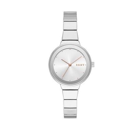 DKNY  Uhr - Astoria Watch - in silver - für Damen
