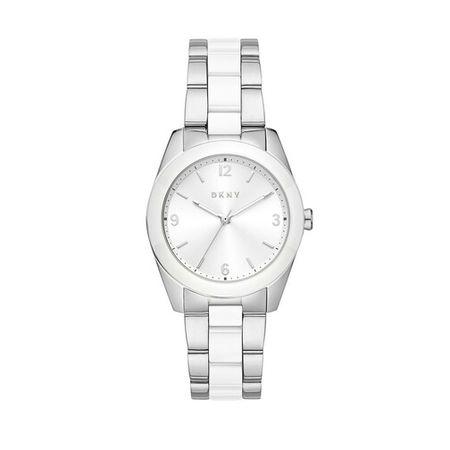 DKNY  Uhr - Nolita Watch - in multi - für Damen