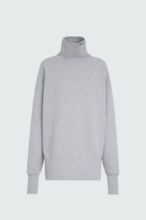 Dorothee Schumacher CASUAL SOFTNESS sweatshirt 0