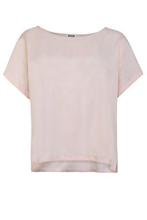 Drykorn Bluse SOMIA braun