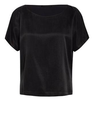 Drykorn  Blusenshirt Somia schwarz schwarz