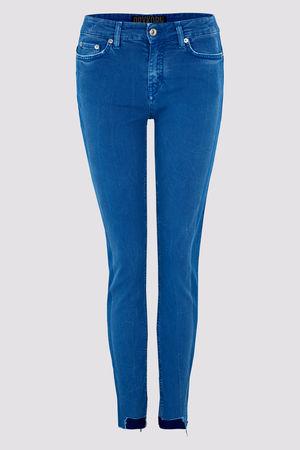 Drykorn Jeans NEED grau