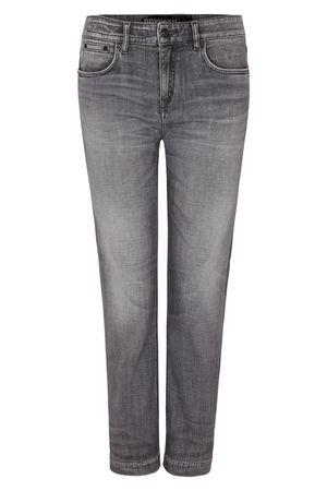 Drykorn Jeans PASS grau