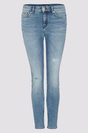 Drykorn Jeans PULL grau