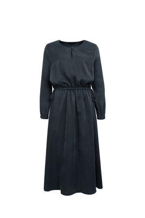 Drykorn Kleid CALSEY grau
