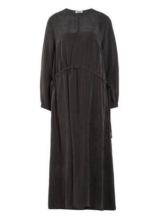 Drykorn  Kleid Calsey grau grau