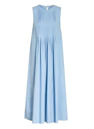 Drykorn  Kleid Casimira blau blau